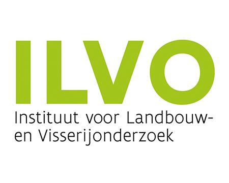 ILVO_kleur_NL