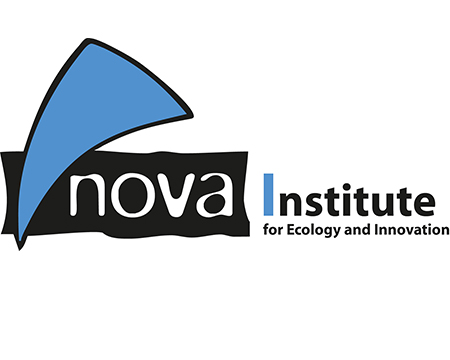 Nova Insitute MAP EXPO partner
