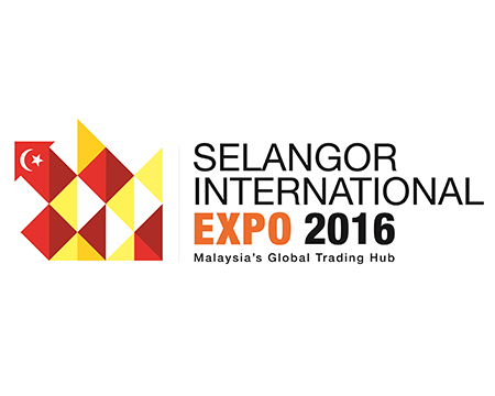 SIE 2016 Logo MAP EXPO partner