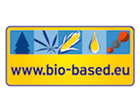 biobased EU partner MAP EXPO