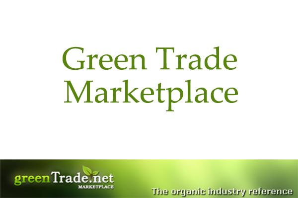 greentrade 6 4