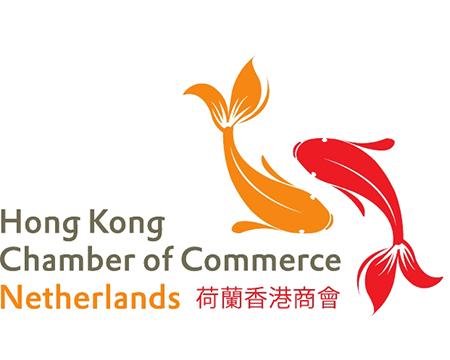 Logo HK KVK 450 x 360