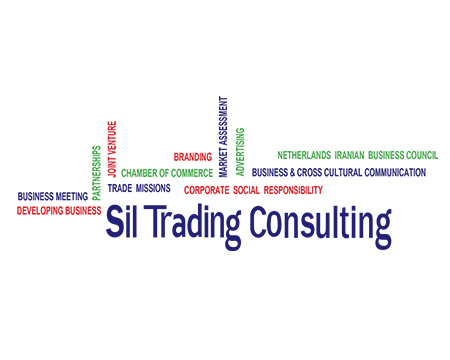 sil trading 450 x 360