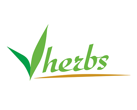 vherds_logo 450 x 360