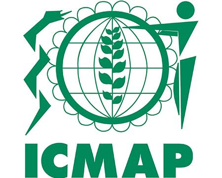 icmap logo 450 x 360