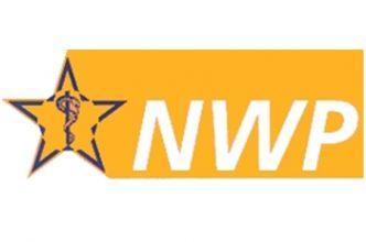 NWP 2 450 x 360