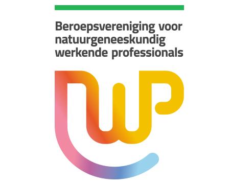 NWP 450 x 360