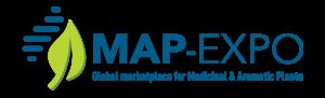 Logo-MAP-Expo-transparant