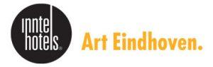 Intell hotel Logo-Eindhoven_fc