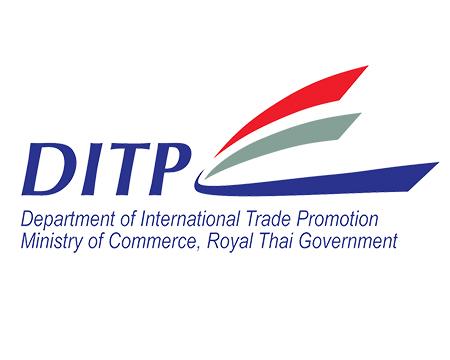 DITP Thailand 450 x 360