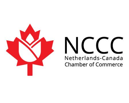 NCCC logo size 450 x 360