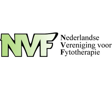 NVF 450 x 360