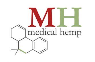 01 Medical Hemp 450 x 360