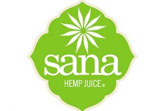 02 Sana Hemp Juice 450 x 360