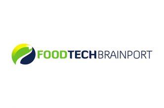 06 food tech brainport 450 x 360