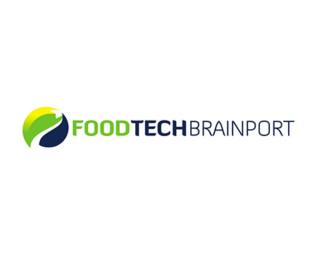 06 food tech brainport 450 x 360