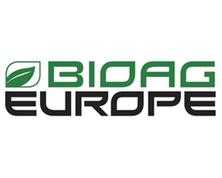 08 BioAg 450 x 360