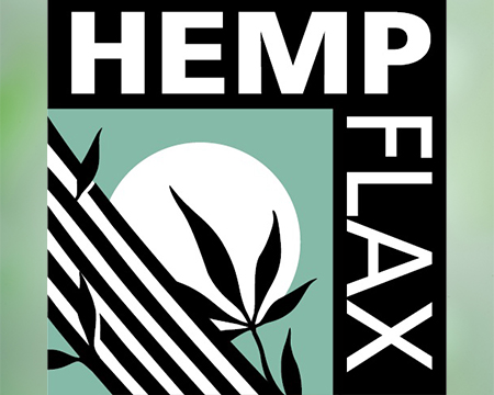 09 Hempflax 450 x 360