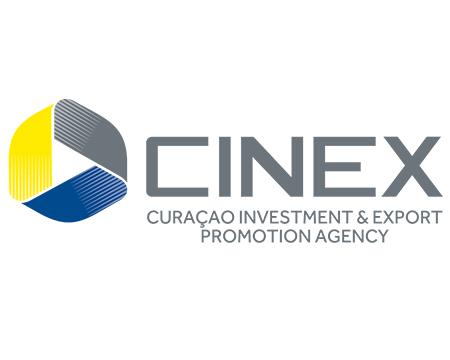 11 CINEX curacao