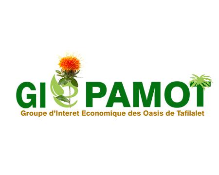 12 GIE PAMOT 450 x 360