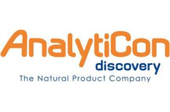 13 AnalytiCon Discovery 450 x 360