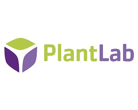 15 Plant lab 450 x 360