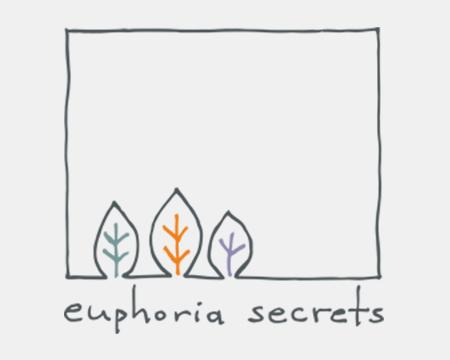 17 euphoria secrets 450 x 360