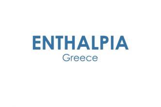 21 ENTHALPIA 450 x 360