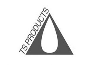 23 TS Products 450 x 360
