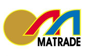 26 MATRADE 450 x 360
