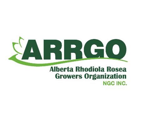 27 ARRGO 450 x 360