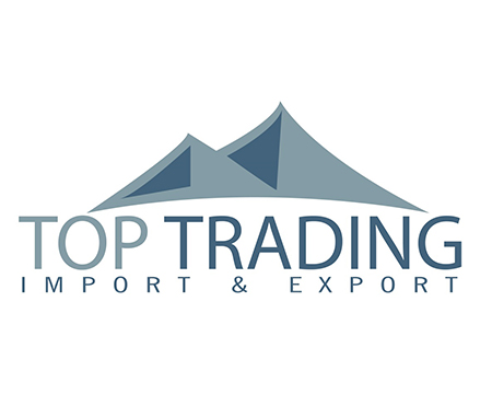 28 top trading 450 x 360