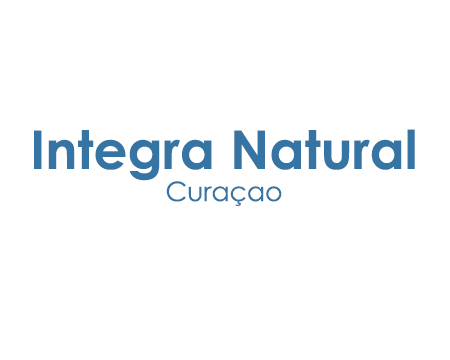 30 Integra Natural 450 x 360