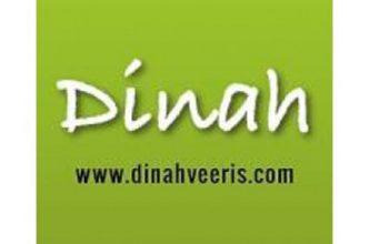 31 Dinah 450 x 360