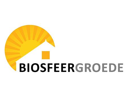 32  biosfeer groede 450 x 360