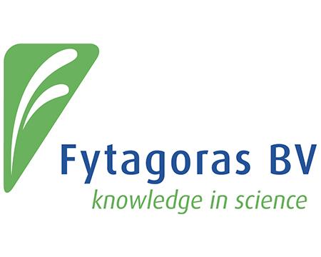 34 FYTAGORAS 450 x 360
