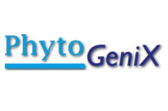 36 Phyto Genix 450 x 360