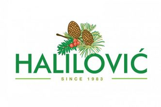 37 bio-halilovic 450 x 360