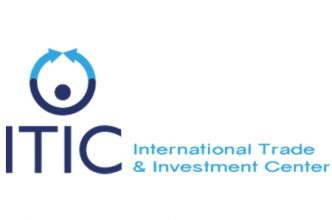 46 ITIC-global 450 x 360