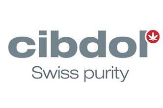 CIBDOL 450 x 360