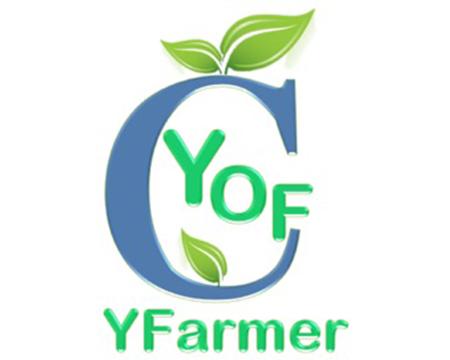 Yfarmers 450 x 360
